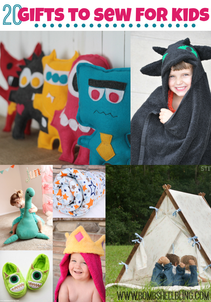 20-Gifts-to-Sew-for-Kids