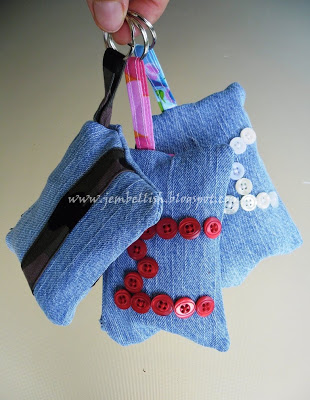 jeans_ipod_keychain_case_how_to