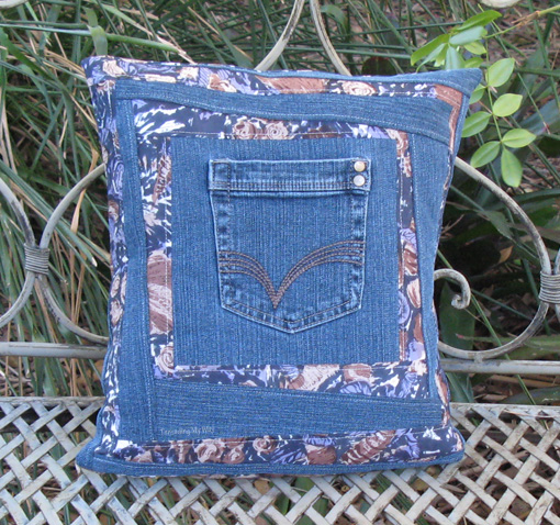 jeans_pocket_cushion_how_to