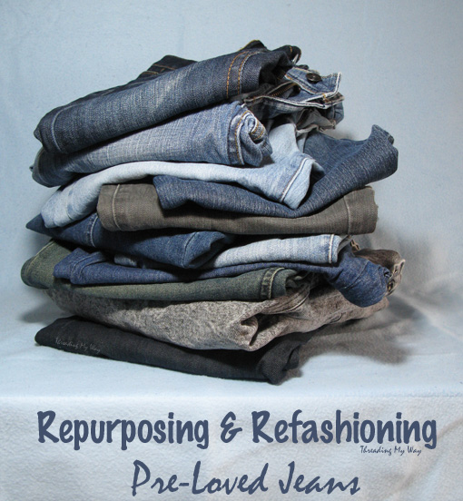 repurposing_refashioning_preloved_jeans
