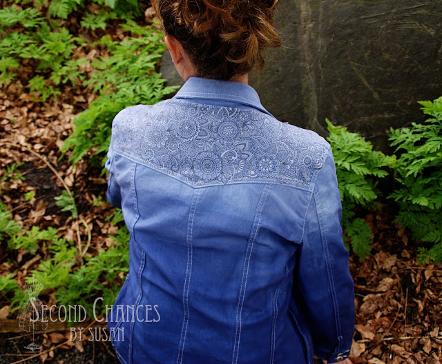 tatooed_denim_jacket_how_to