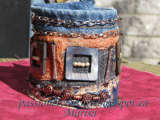textile_cuff_jeans_how_to
