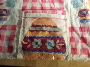 sew-mini-bag-into-place