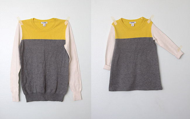 mod-colorblocked-sweater-dress-3