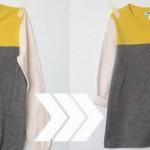 sweater-dress-refashion-ft