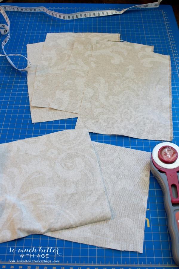 door-stop-fabric
