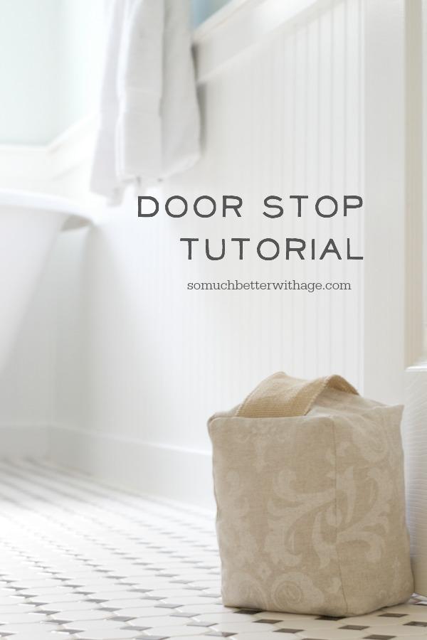 door-stop-tutorial-somuchbetterwithage