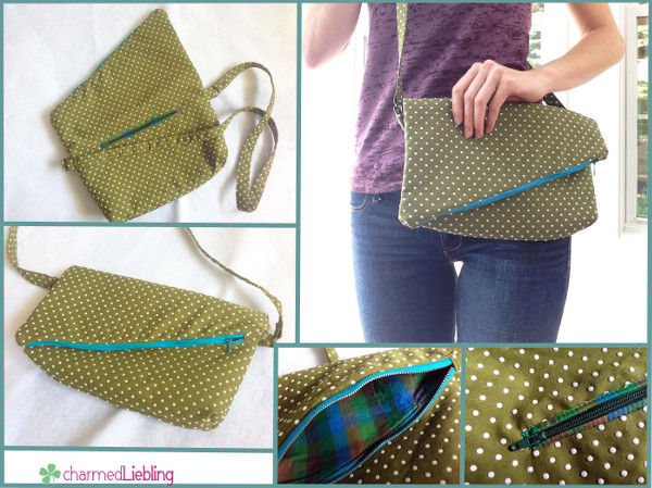 cover-flip-flap-purse