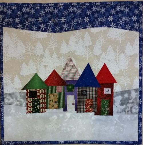 quilt-woman-image