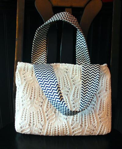 upcycled-bag-3