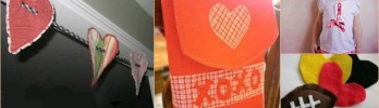 valentines-day-collage