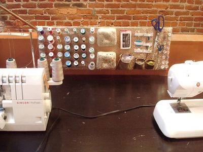 Mounted-Sewing-Room-Idea_Large400_ID-767802