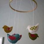 Birdie Mobile