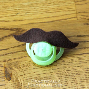 No-Sew-No-Shave-DIY-Pacifiers_Large400_ID-711067