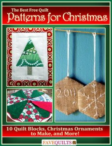 The-Best-Free-Quilt-Patterns-for-Christmas-10-Quilt-Blocks-Christmas-Ornaments-to-Make-and-More_Medium_ID-1119524