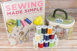 sewing-made-simple-giveaway