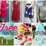 Free-Printable-Sewing-Patterns_ExtraLarge700_ID-901542