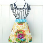 One-Hour-Free-Apron-Patterns_Large400_ID-982374