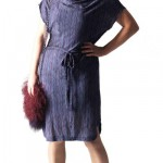Parisienne-Drape-Dress-Pattern_Large400_ID-1176325