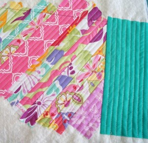 placemat6