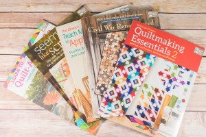 Day24-quilt-books