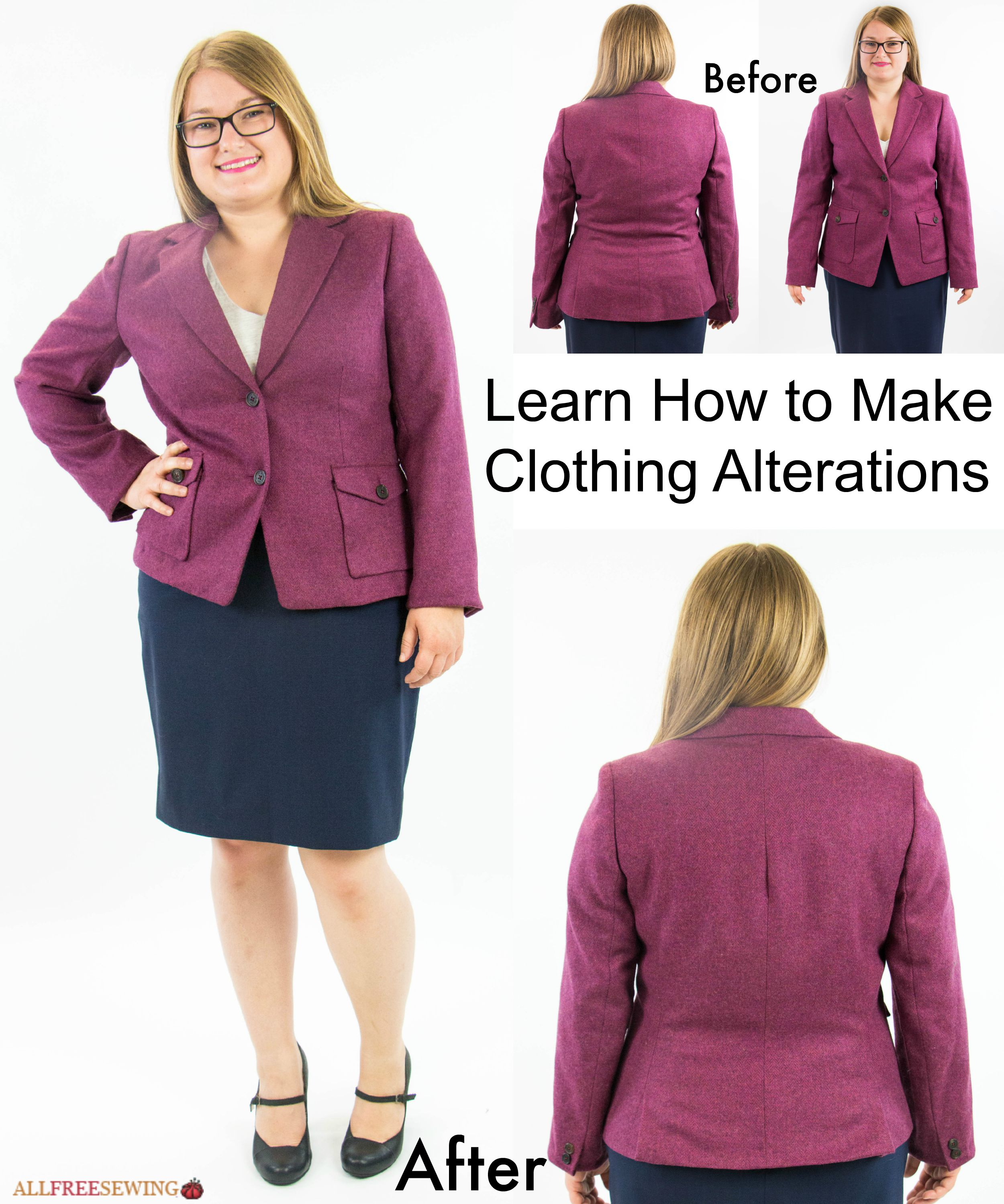 clothingalterations