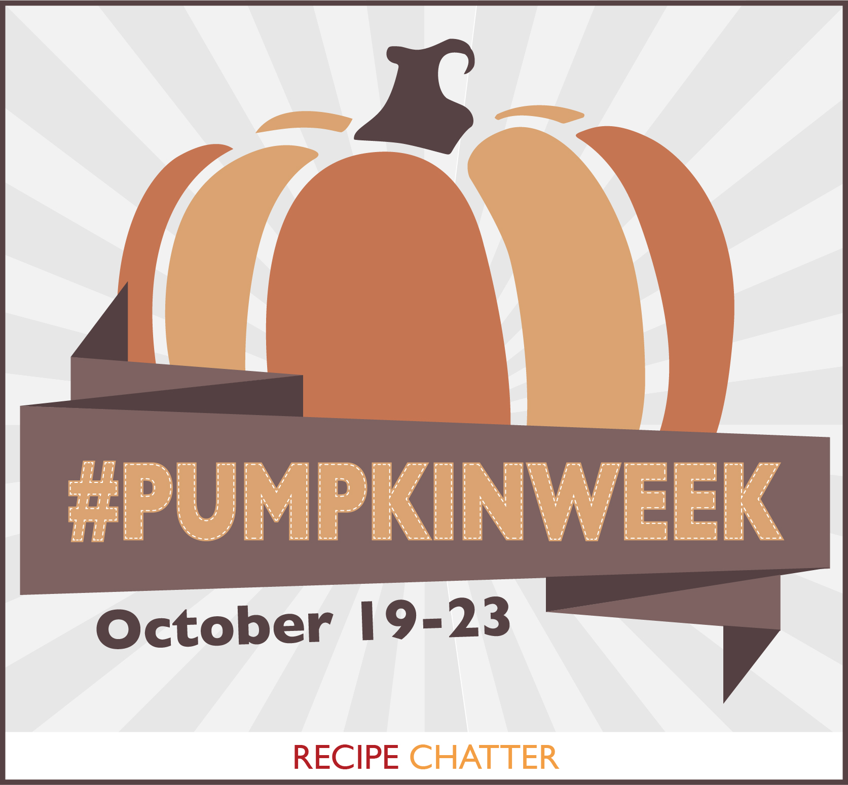 OfficialPumpkinWeekLogo