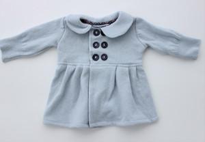 Best Baby Dress Coat