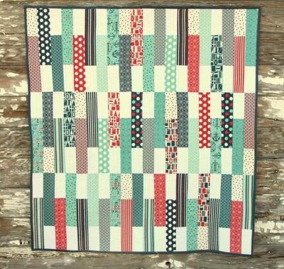 Stick-Shift-Crib-Quilt-Pattern_Large400_ID-1207939
