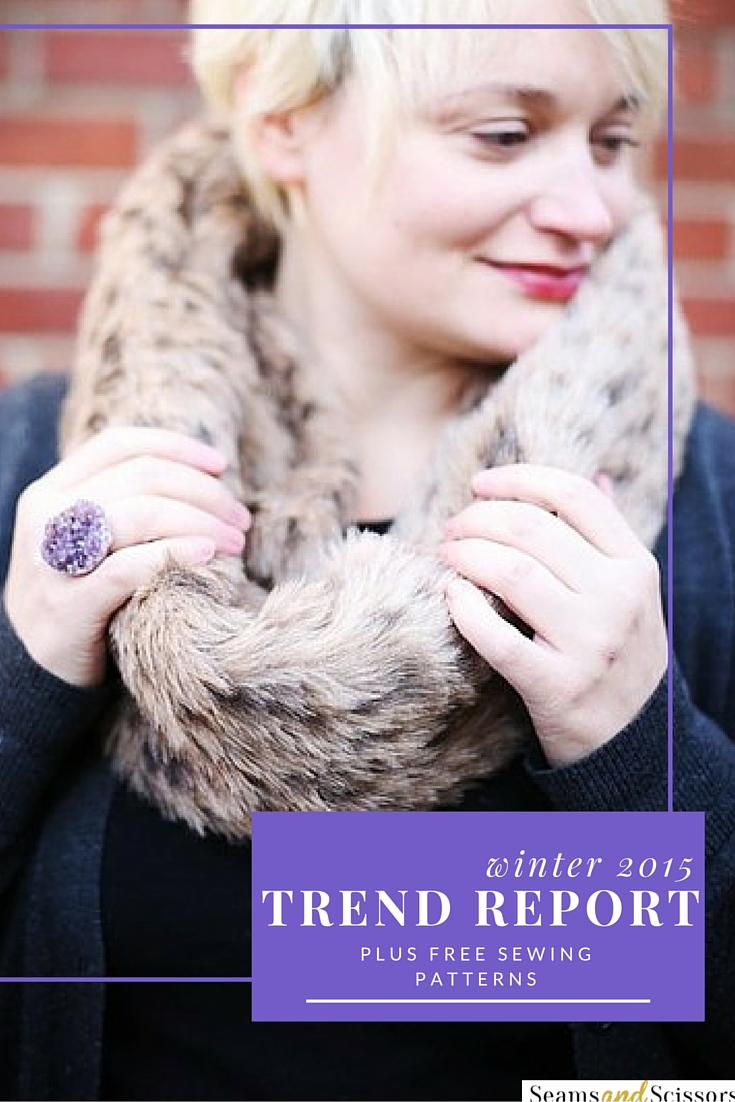 winter 2015 trend report