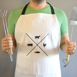 Barbecue-Apron-for-Men