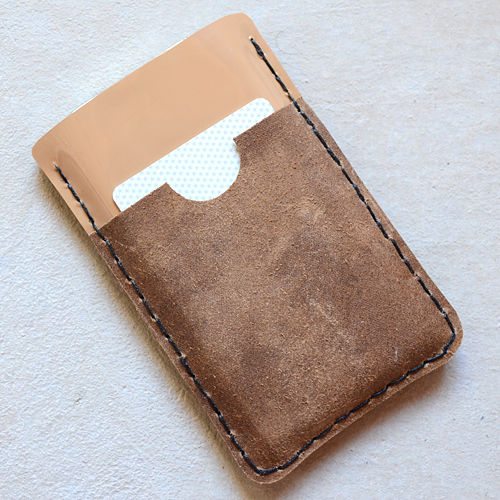 handmade-leather-wallet-tutorial