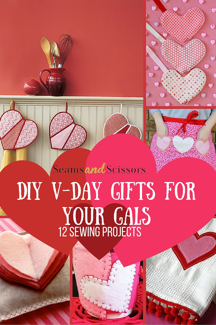 diy gifts for girls