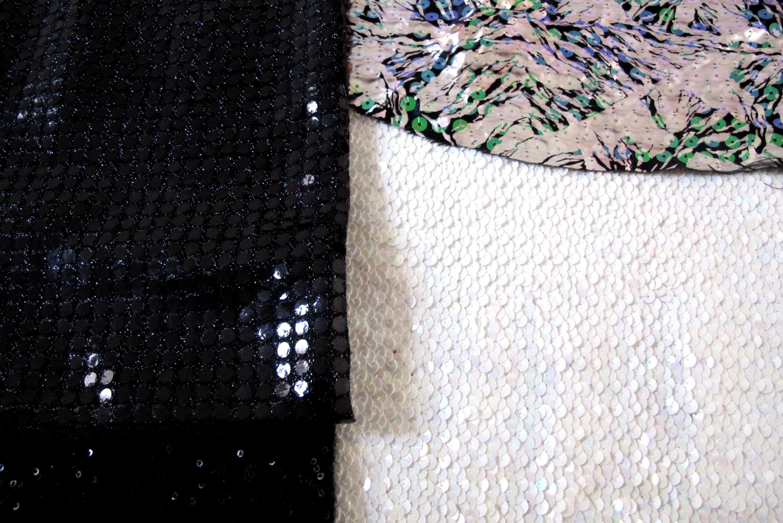 sewingwithsequins5