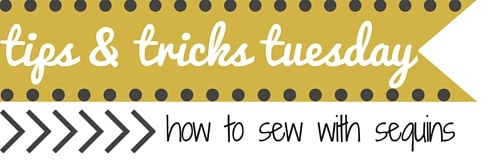Tips and Tricks Tuesday