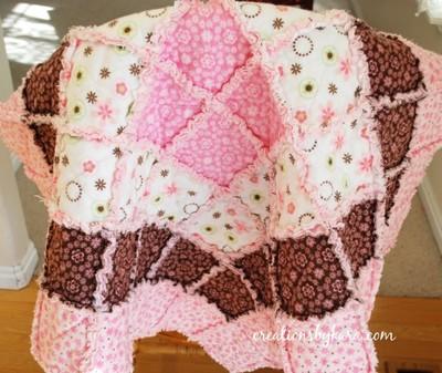 borders-baby-rag-quilt