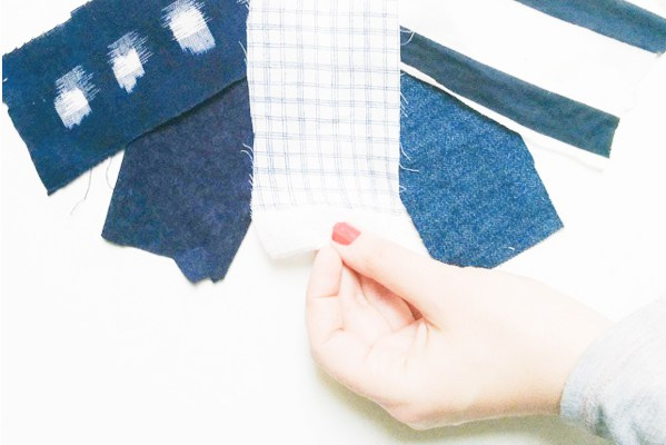 how-to-buy-fabric-online
