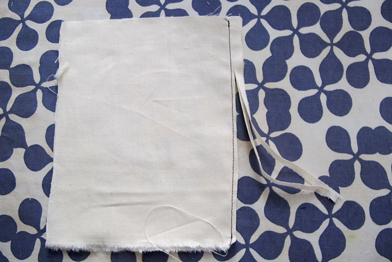 sew a french seam 5