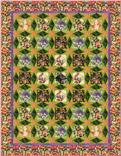Glorious-Garden-Floral-Quilt_Medium_ID-486549