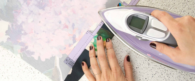 How to Build Beginner Sewing Skills: 29 of Our Best Sewing Tutorials