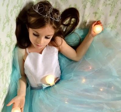 Fairy-Light-Princess-Dress_Large400_ID-1014016