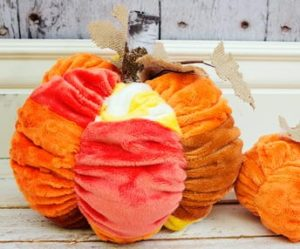 The-Patchwork-Pumpkin