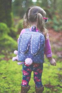 Bunny-fied-DIY-Backpack