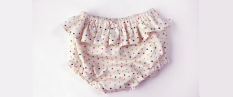 5 Irresistibly Adorable & Free Diaper Cover Patterns - Seams And ...