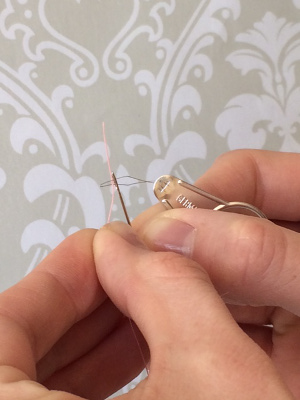SEWING-101-9