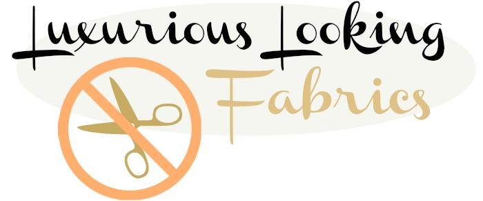 Luxurious-Looking-Fabrics-img