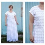 Love Your Body: 18 Figure-Flattering Patterns for Plus Sizes