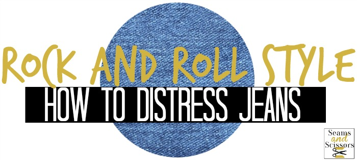rock-and-roll-style-how-to-distress-jeans