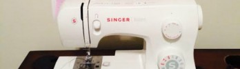 Machine Maintenance: Everything You Need to Know About Your Sewing Machine