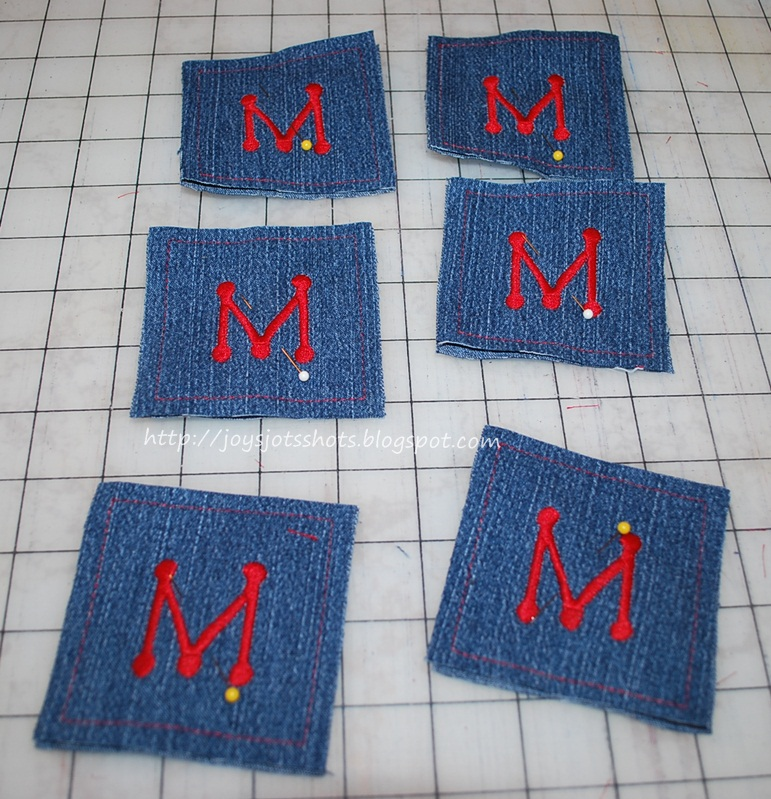 jeans_coasters_embroidered_how_to